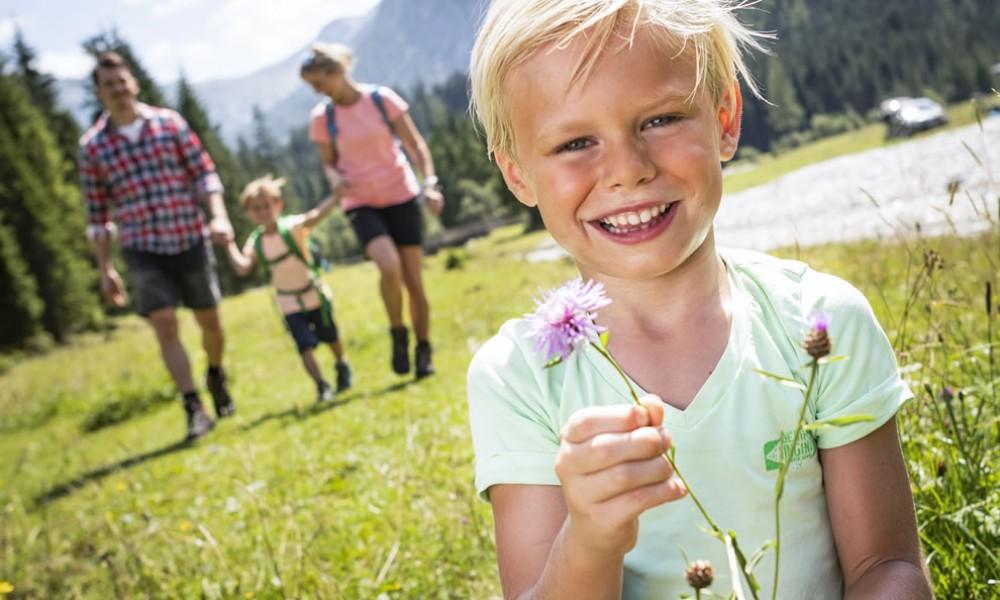 Tauernhof Flachau   Single Sporturlaub - Urlaub alleine im